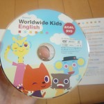 Worldwide Kids English 評判